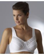 "Soutien-gorge sans armatures ""Miss Mary"", grand maintien"