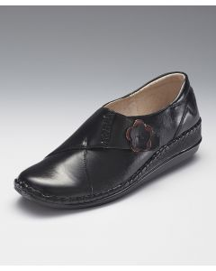 Derbies ultralégers
