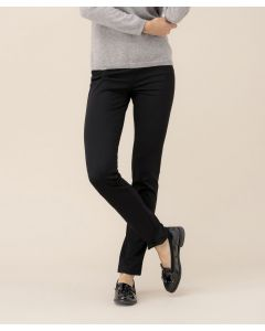 Leggings, Perfect Fit by Damart