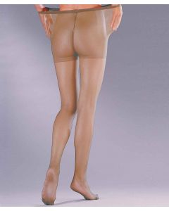 "Lot de 4 collants mousse 20 deniers ""culotte confort"""