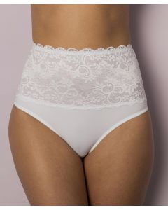 Slip mit formender Taillenpartie, Perfect Body by Damart®.