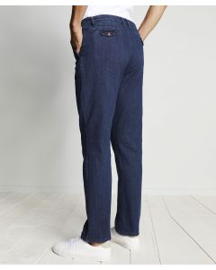 Denim-Stretch