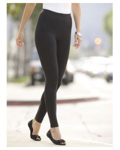 Leggings Lineastyl by Damart®