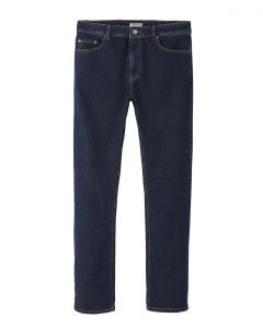 Pantalon denim 5 poches