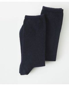 2er-Pack Damensocken
