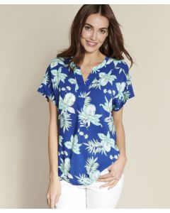 Bluse Kollektion Fresh