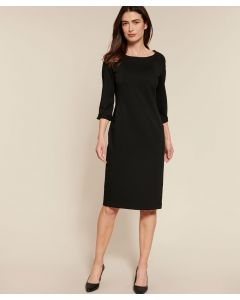 Robe-housse maille milano.