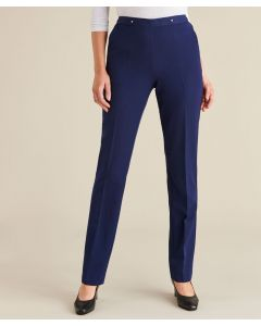 Pantalon bi-stretch
