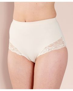 Culotte sculptante Perfect Body by Damart®