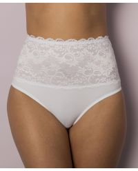 Culotte affinant la taille Perfect Body by Damart®